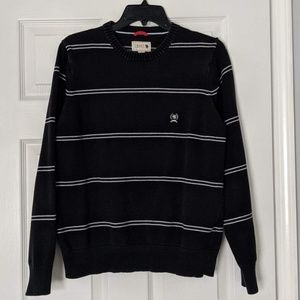 Crest by Tommy Hilfiger sweater